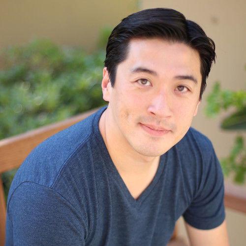 Johsua Wu
