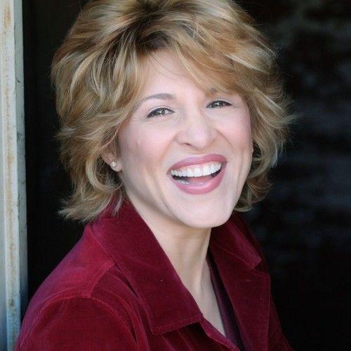 Arlene Maliowski