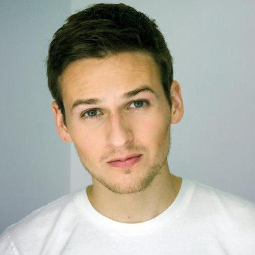 Nick Szeman