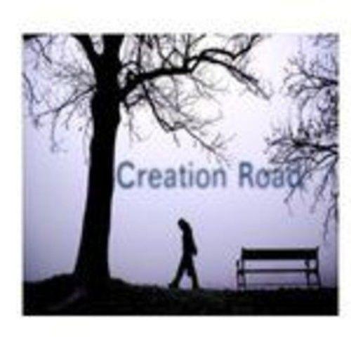 Creation Road