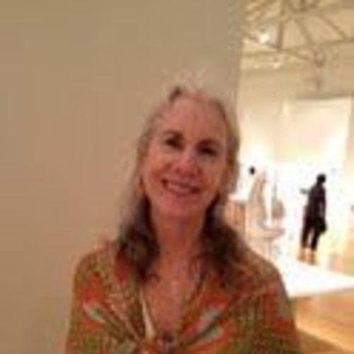 Cathryn Kelley Smith