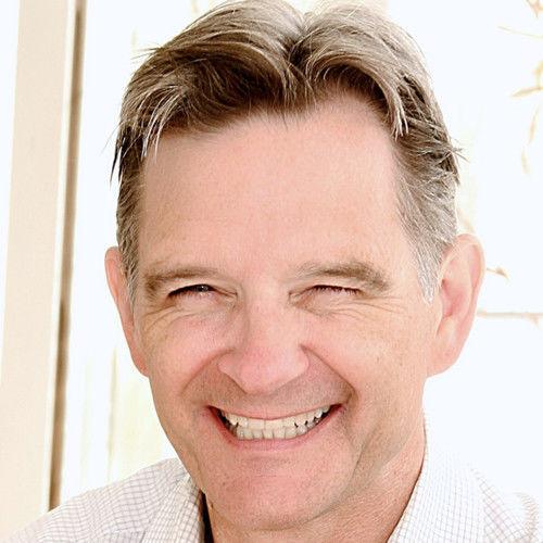 Dennis Lundin