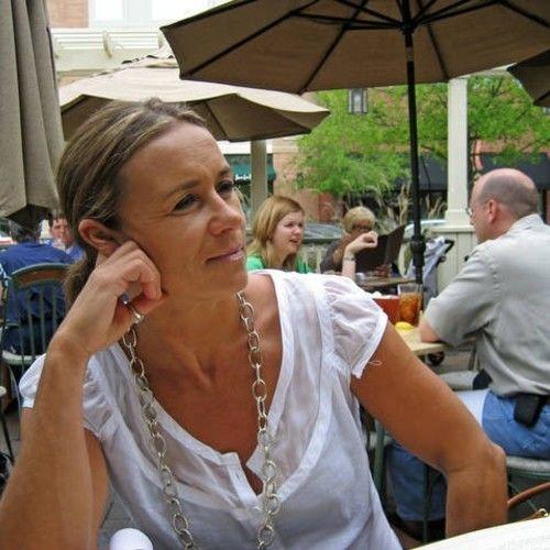 Angela Meloni