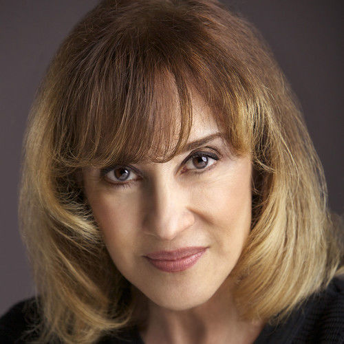 Marina Palmier