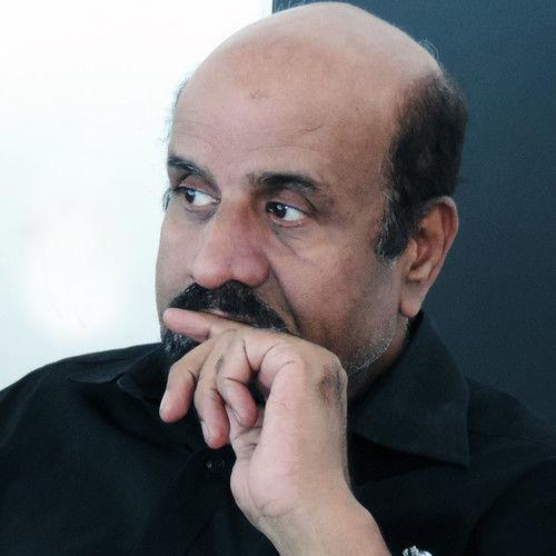 Dr.Rajah Balakrishna