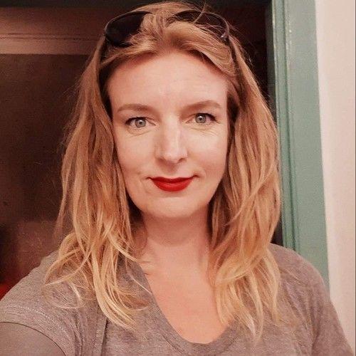 Marjolein Smit