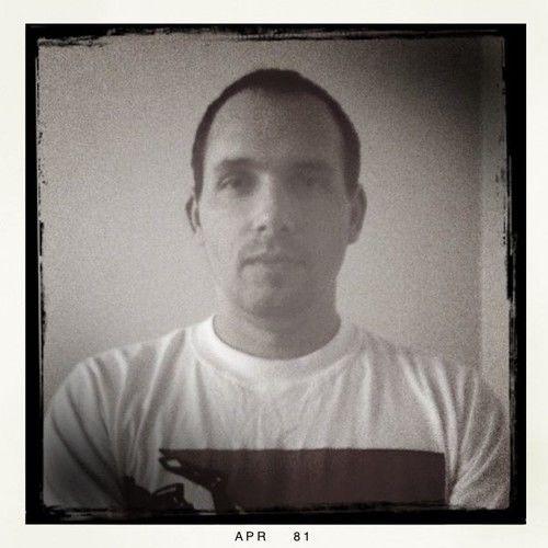 Matthew Campos