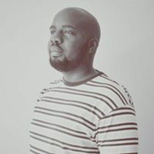 Josh Kisamwa