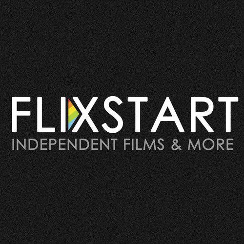Flix Start