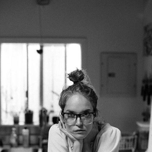 Valerie Fortin
