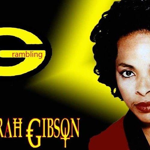 Deborah Gibson-Westbrook