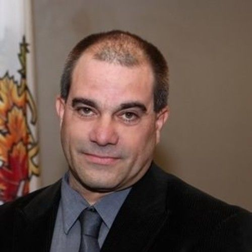 Pascal Sioui