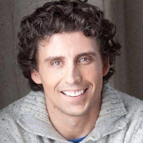 Tyler McGraw