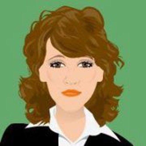 Eve Castillo