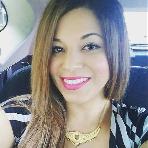 "Emily ""Xa'Vonni"" Correa"