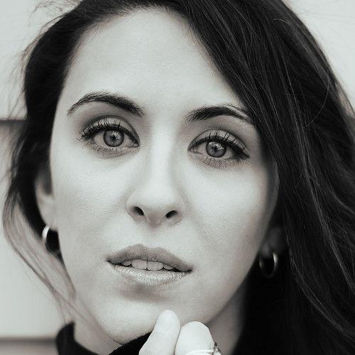 Christina McKinnon
