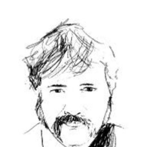 Bernat Filmmaker Rueda