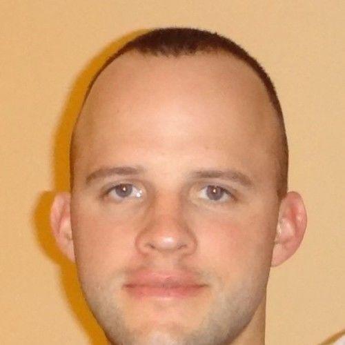 E. Aaron Linker