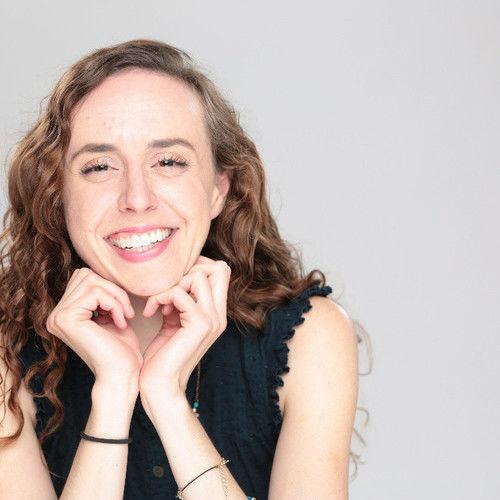 Amanda Stafford