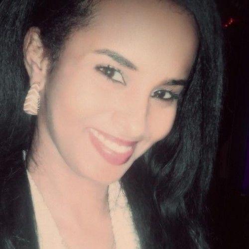 Naima LeMire
