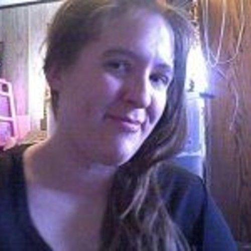 Amy Schiller