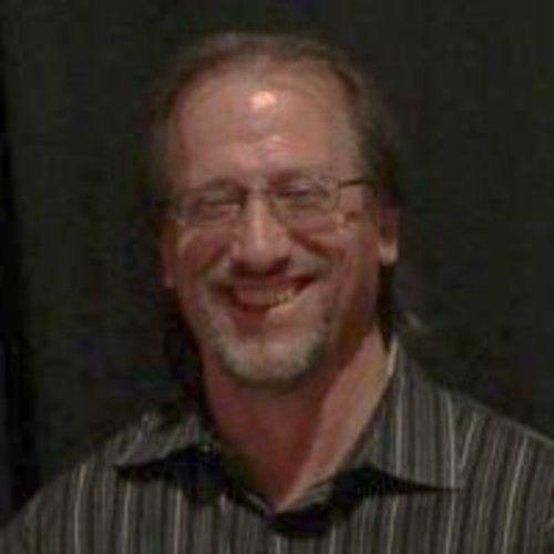 Don V. Stephens III