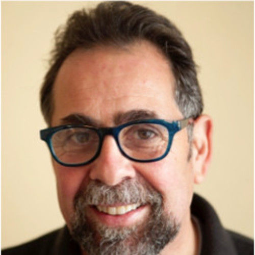 Eric J. Adams