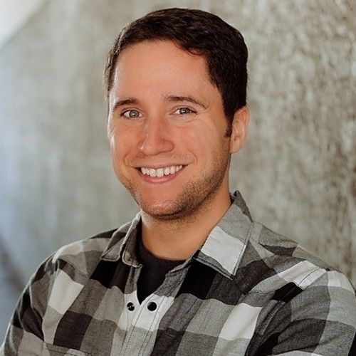 Matthew Chilelli
