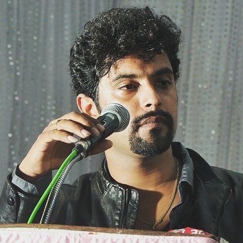 Akash Mihani