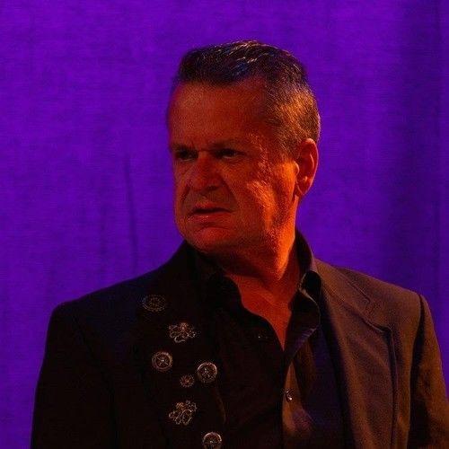 Jeff Kirwan