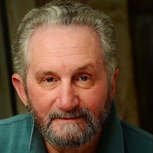Jim DeAngelo