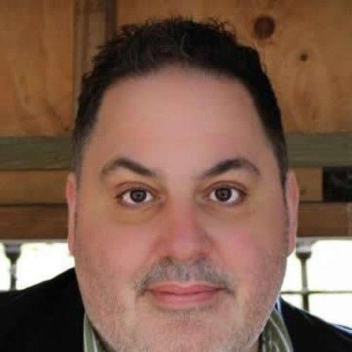 Rob Cioffi