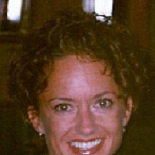 Marla Stoker Ballenger