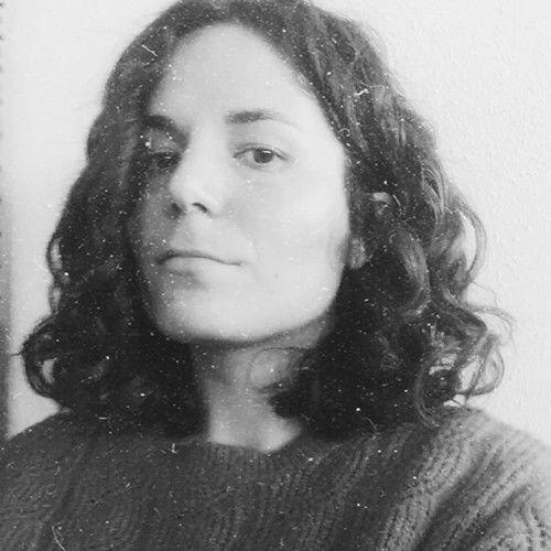 Lucia Ros Serra