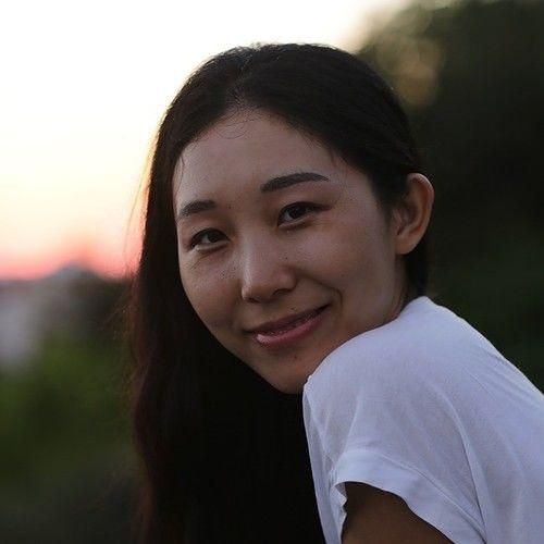 Xueli Han