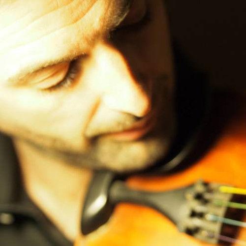 Max Ablitzer
