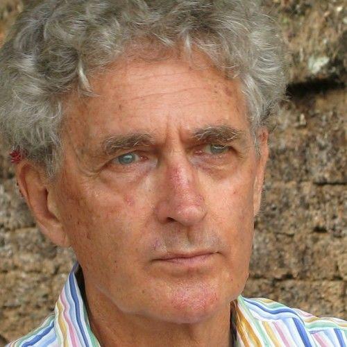 Tom Cowan