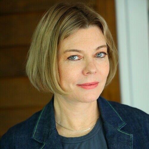 Valerie Lynn Hanna