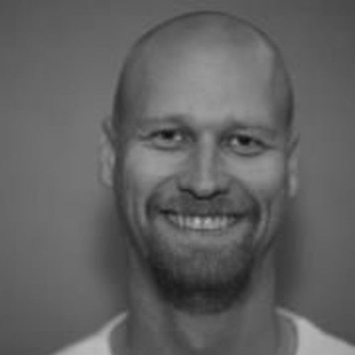 Rickard Ekholm