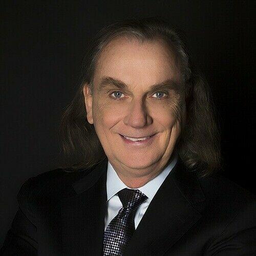 Philip Sedgwick