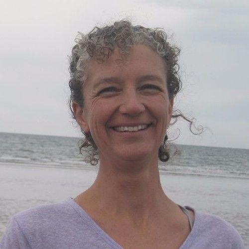 Sarah Gabrielle Baron