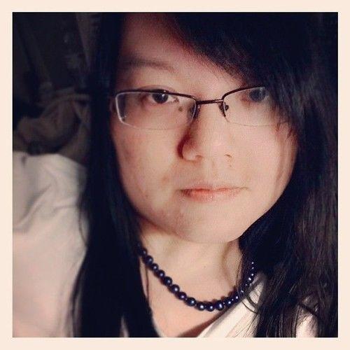 Liane Chan