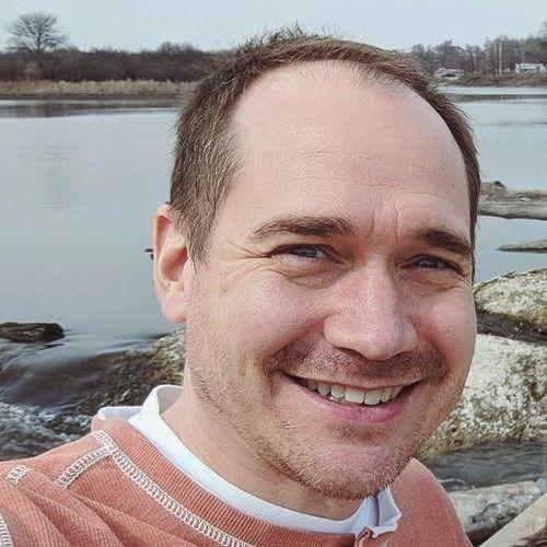 Kenneth Wald