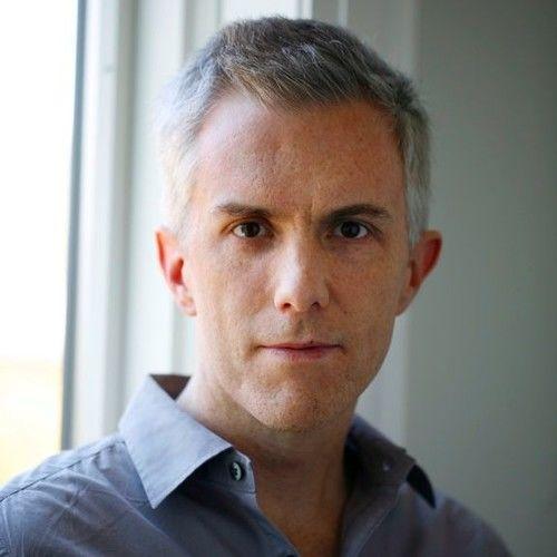 Chris Peterson