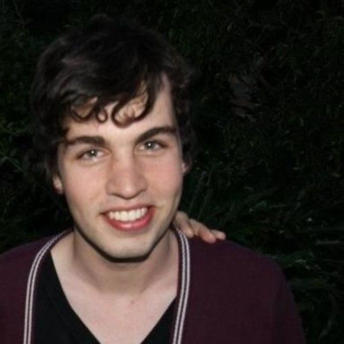 Zack Inglis