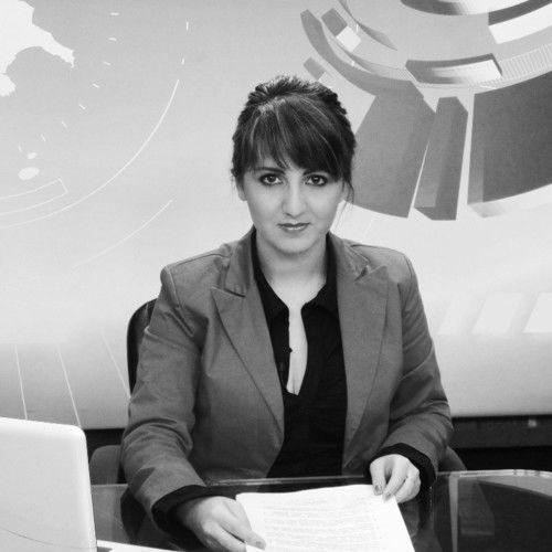 Ilona Ntelianidou