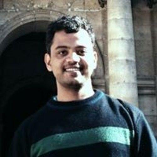 Rohan Jadhav-Manusmare