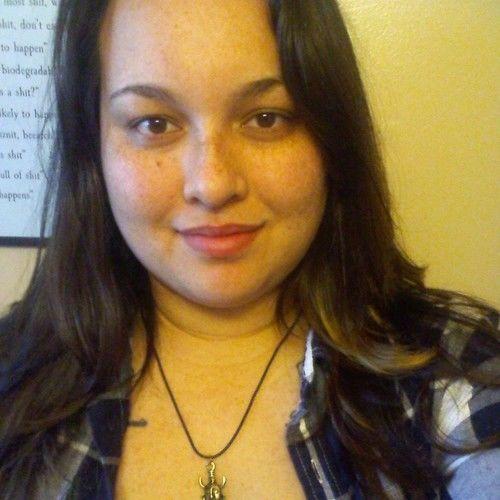 Vanessa Renee Clark