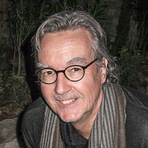 Richard A. Egli
