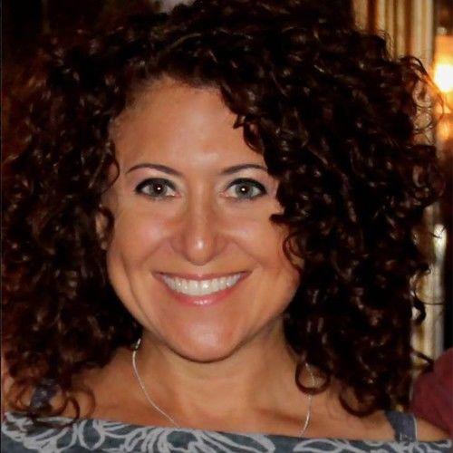Paige Erlich
